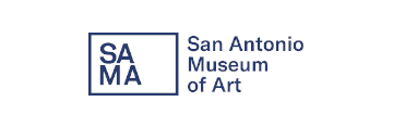 DreamWeek San Antonio 2019 - In Kind / San Antonio Museum of Art