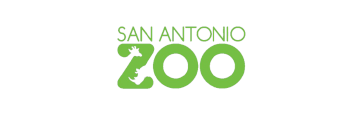 DreamWeek San Antonio 2019 - In Kind / San Antonio Zoo