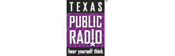 DreamWeek San Antonio 2018 - Media Partner / Texas Public Radio