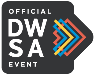 DreamWeek San Antonio - Official Event 2018