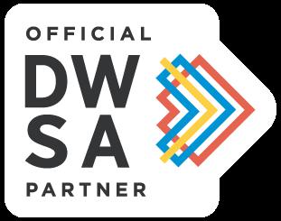 DreamWeek San Antonio - Official Partner 2018