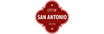 DreamWeek San Antonio Sponsor - City of San Antonio