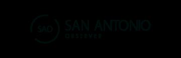 DreamWeek San Antonio 2018 - Media Partner / San Antonio Observer